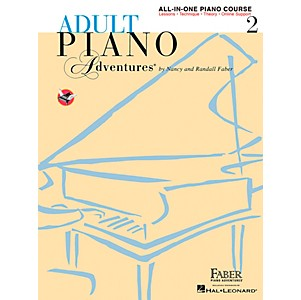 Faber-Music-Adult-Piano-Adventures-All-In-One-Lesson-Book-2---Faber-Piano-Standard