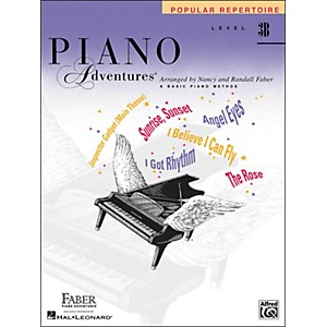 Faber-Music-Piano-Adventures-Popular-Repertoire-Level-3-B---Faber-Piano-Standard