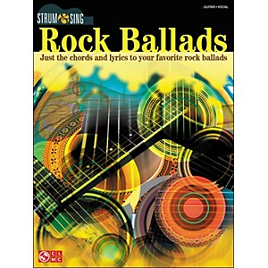 Cherry-Lane-Rock-Ballads---Strum---Sing-Series-Standard