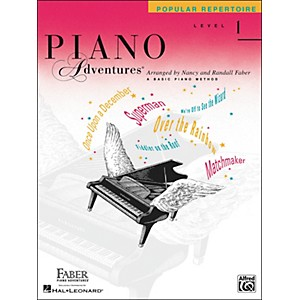 Faber-Music-Piano-Adventures-Popular-Repertoire-Level-1---Faber-Piano-Standard