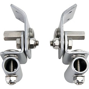 Dynasty-P23-STILT-tilters--pair-with-hardware-for-snare-drum-Standard