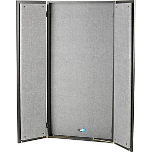 Primacoustic--FlexiBooth--Instant-Voice-over-Booth-Black-Grey