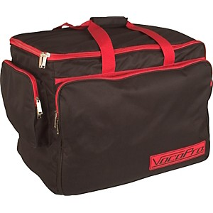 VocoPro-Carrying-Case-for-DVD-Soundman-Standard