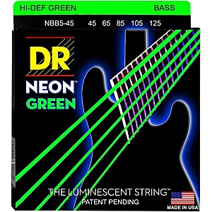 DR-Strings-NEON-Hi-Def-Green-Bass-SuperStrings-Medium-5-String-Standard