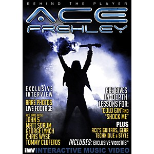 IMV-Ace-Frehley-Behind-the-Player-DVD-Standard