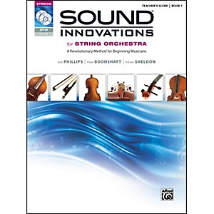 Alfred-Sound-Innovations-for-String-Orchestra-Book-1-Conductor-s-Score-CD--DVD-Standard