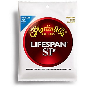 Martin-SP-6200-80-20-Bronze-Lifespan-Coated-Acoustic-Strings-Medium-Standard