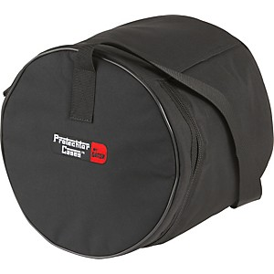 Gator-Padded-Tom-Drum-Bag-13x11
