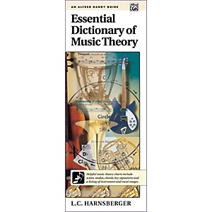 Alfred-Essential-Dictionary-of-Music-Theory--Handy-Guide-Standard