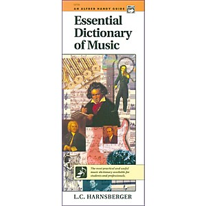 Alfred-Essential-Dictionary-of-Music--Handy-Guide-Standard