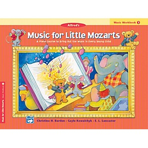 Alfred-Music-for-Little-Mozarts-Music-Workbook-1-Book-1-Standard