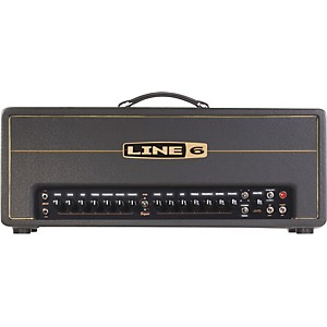 Line-6-DT50-HD-25-50W-Guitar-Amp-Head-Black