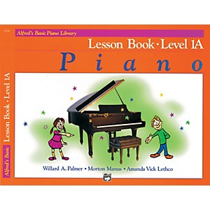 Alfred-Alfred-s-Basic-Piano-Course-Lesson-Book-1A-Standard