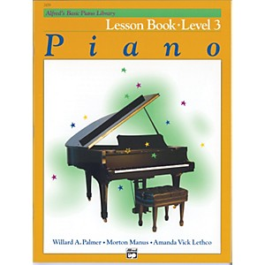 Alfred-Alfred-s-Basic-Piano-Course-Lesson-Book-3-Standard