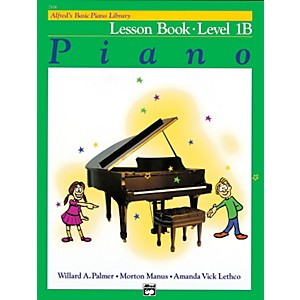 Alfred-Alfred-s-Basic-Piano-Course-Lesson-Book-1B-Standard
