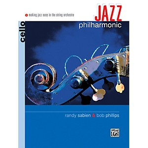 Alfred-Jazz-Philharmonic-Cello-Book-Standard