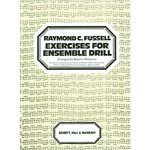 Alfred-Exercises-for-Ensemble-Drill-Main-Book-Standard