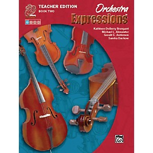 Alfred-Orchestra-Expressions-Book-Two-Teacher-Edition-Teacher-Curriculum-Package-Standard