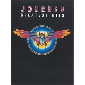 Alfred-Journey-Greatest-Hits-Piano-Vocal-Chords-Standard
