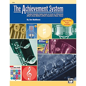 Alfred-The-Achievement-System-Book-Standard