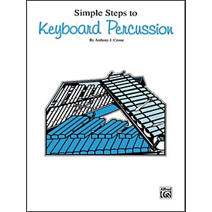 Alfred-Simple-Steps-to-Keyboard-Percussion-Book-Standard