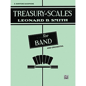 Alfred-Treasury-of-Scales-for-Band-and-Orchestra-Percussion-Standard