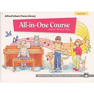 Alfred-Alfred-s-Basic-All-in-One-Course-Book-1-Standard