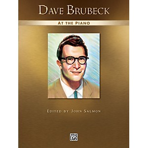 Alfred-Dave-Brubeck-at-the-Piano-Piano-Solos-Standard