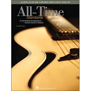 Hal-Leonard-All-Time-Standards-Jazz-Guitar-Chord-Melody-Solos-Standard