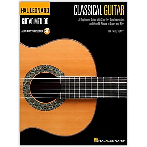 Hal-Leonard-Classical-Guitar-Book-CD-Hal-Leonard-Guitar-Method-Standard