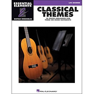 Hal-Leonard-Classical-Themes---Essential-Elements-Guitar-Ensembles-Standard