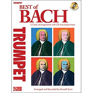 Cherry-Lane-Best-Of-Bach-Trumpet-Standard
