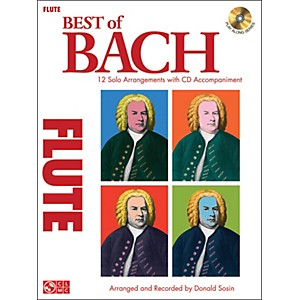 Cherry-Lane-Best-Of-Bach-Flute-Standard