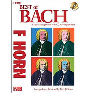 Cherry-Lane-Best-Of-Bach-French-Horn-Standard