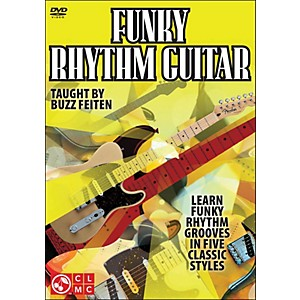 Cherry-Lane-Funky-Rhythm-Guitar--DVD--Standard