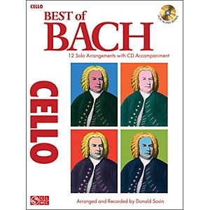 Cherry-Lane-Best-Of-Bach-Cello-Standard