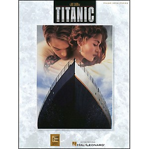 Hal-Leonard-Titanic-Movie-Selections-arranged-for-piano--vocal--and-guitar--P-V-G--Standard