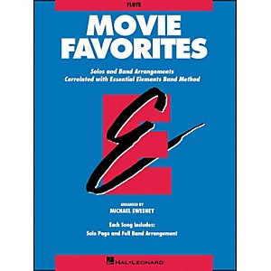 Hal-Leonard-Movie-Favorites-Flute-Standard