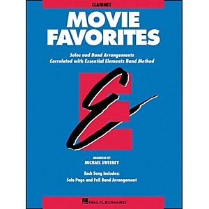 Hal-Leonard-Movie-Favorites-Clarinet-Standard