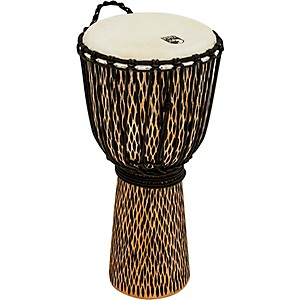 Toca-Street-Series-Djembe-Extra-Large-Cascade