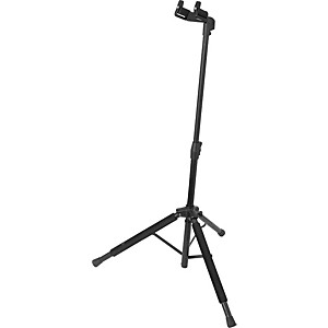 Hennessey-Hang-It-ProGrip-Guitar-Stand-Standard