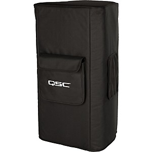 QSC-KW152-Cover-Standard