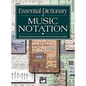 Alfred-Essential-Dictionary-of-Music-Notation--Pocket-Size-Book-Standard