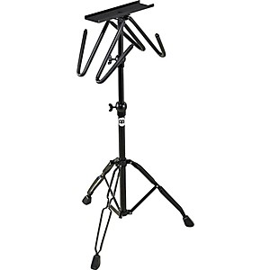 Meinl-Concert-Cymbal-Stand-Black