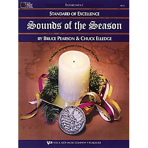KJOS-Sounds-Of-The-Season-Flute-Standard