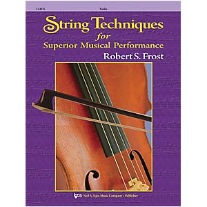 KJOS-String-Techniques-For-Superior-Musical-Performance-Viola-Standard
