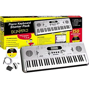 eMedia-Piano-for-Dummies-61-Key-Keyboard-Starter-Pack-Standard