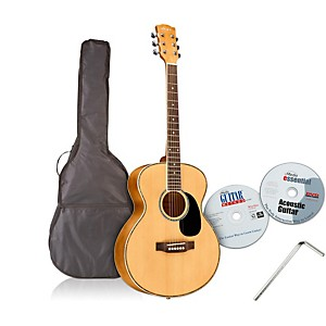 eMedia-Teach-Yourself-Acoustic-Guitar-Pack---Steel-String-Standard