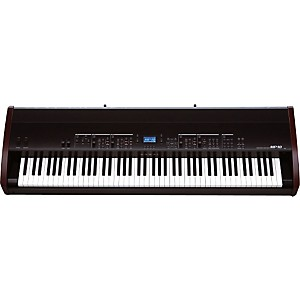 Kawai-MP10-Professional-Stage-Piano-Standard