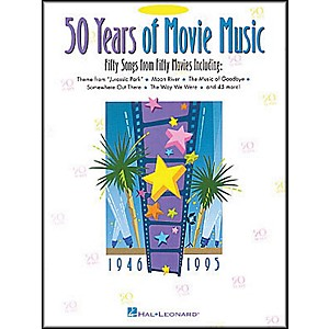 Hal-Leonard-50-Years-Movie-Music-For-Alto-Sax-Standard